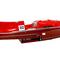 maquette de bateau, voilier, runabout Arno XI - 25 cm Kiade
