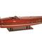 maquette de bateau, voilier, runabout sport runabout américain Baby Bootlegger - 82 cm Kiade 1175.00 € ttc