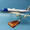 Boeing 747-200B / VC-25A  Air Force One - 47 cm 144.00 € ttc