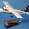 Britten-Norman BN2B Islander 138.00 € ttc