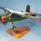 Broussard MH.1521 - Armée de l Air - 58 cm 138.00 € ttc
