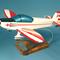 maquette d'avion acrobatie monomoteur Cap 10 - Civil - 34 cm Pilot's Station 138.00 € ttc