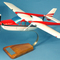 maquette d'avion privé bimoteur Cessna 337 Skymaster - 53 cm Pilot's Station 138.00 € ttc