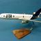 maquette d'avion commercial triréacteur Douglas DC-10-30  UTA - 46 cm Pilot's Station 144.00 € ttc