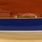 détail demi-coque Endeavour demi-coque - 75 cm Kiade