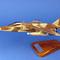 Jaguar A - F.A.F - 42 cm 144.00 € ttc