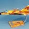 Mirage F.1C - Escadrille 3/33 Lorraine - 38 cm 138.00 € ttc