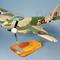 Mosquito FB.VI - RAF - 51 cm 138.00 € ttc