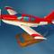 maquette d'avion civil monomoteur Socata Trinidad TB.20 - Civil - 45 cm Pilot's Station 138.00 € ttc