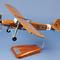 maquette d'avion reconnaissance monomoteur Storch Fieseler Fi.156 WWII- 0 cm Pilot's Station 138.00 € ttc