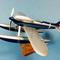 Supermarine S.6B - Racer - 47 cm 144.00 € ttc
