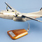 maquette d'avion transport Transall  C-160  NG perche gris - 41 cm Pilot's Station 138.00 € ttc