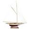 maquette de bateau, voilier, runabout grand voilier Tuiga - 75 cm Kiade 1070.00 € ttc