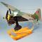 Westland Lysander MK.IIIA - RAF - 50 cm 138.00 € ttc