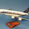 Singapore Airlines Airbus A.380-800 - Airbus o/c - 55 cm 144.00 € ttc