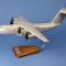 maquette d'avion Pilot's Station Airbus A400M - Armée Air 138.00 € ttc