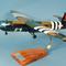 Horsa Airspeed MK.I - RAF 138.00 € ttc