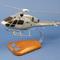 maquette d'helicoptère AS.555 Fennec Armée air Pilot's Station 144.00 € ttc