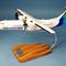ATR 72-500 Air Caraïbes - 38 cm 138.00 € ttc