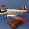 maquette d'avion civil bimoteur Beech Aircraft 18 Expediter F.A.F- 44 cm Pilot's Station 138.00 € ttc
