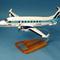 Beech 1900D Flandre Air 138.00 € ttc