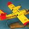 Canadair CL-215T Grupo 43° 138.00 € ttc