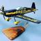 maquette d'avion acrobatie monomoteur Cap 231 - Breitling - 33 cm Pilot's Station 138.00 € ttc