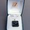Simbolica jewelry Ceh Simbolica 39.13 € vat incl.