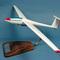 maquette d'avion planeur Centrair C-101 Pégase - 63 cm Pilot's Station 138.00 € ttc