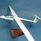 maquette d'avion planeur Centrair 201 Marianne Planeur - 77 cm Pilot's Station 138.00 € ttc