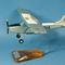 Cessna L.19 Bird Dog - French army - 49 cm 138.00 € ttc