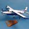 maquette d'avion privé monomoteur Cessna 208B Grand Caravan - 49 cm Pilot's Station 129.96 € ttc
