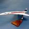 Concorde 001 F-WTSS  - 56 cm 144.00 € ttc
