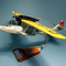 Dornier Do-18 D2  D-ARUN - 49 cm 138.00 € ttc