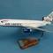 Douglas DC-10-30 Air Liberté droits de l homme 144.00 € ttc
