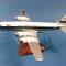 Douglas DC-6 - UTA - 50 cm 144.00 € ttc