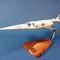 maquette d'avion expérimental Douglas X-3 Stiletto - 43 cm Pilot's Station 138.00 € ttc
