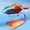 maquette d'helicoptère EC.120 Colibri - 35 cm Pilot's Station 144.00 € ttc