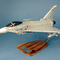 Eurofighter EF-2000 Typhoon - German Air Force 138.00 € ttc