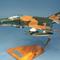 maquette d'avion McDonnell F-4E Phantom II - Vietnam War - 45 cm Pilots' Station