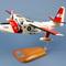 Grumman HU-16B Albatross - Coast Guard - 53 cm 144.00 € ttc