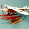 maquette d'avion Laté. 28-3