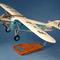 Latécoère Laté 28-0 Aéropostale - 55cm 144.00 € ttc