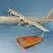 Lockheed C-130 H30 Franche Comté - 50 cm 138.00 € ttc