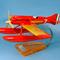 Macchi M.67 - Racer - 42 cm 144.00 € ttc