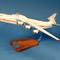 Antonov AN.225 Mriya 144.00 € ttc
