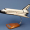 Endeavour OV-105 Space Shuttle 144.00 € ttc