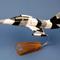 maquette d'avion Aero L-39C Albatross - 1/32 Pilots' Station