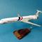 McDonnell MD-83 Air Liberté - 45 cm 144.00 € ttc