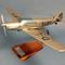 Messerchmitt BF-108 Taifun- civil marks - 46 cm 138.00 € ttc